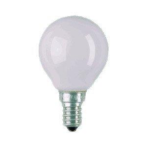 eveready-25w-240v-milchglas-matt-politur-ses-e14-kleiner-edison-schraubsockel-golfball-gluhbirne