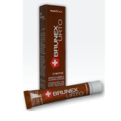 ( 5274 ) PENTAMEDICAL BRUNEX URTO CR 30ML