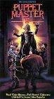 Puppet Master 5:Final Chapter [VHS]