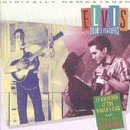 echange, troc Elvis Presley - It Happened At The World'S Fair/fun In Acapulco