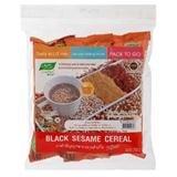 nutri-mate-black-sesame-5-cereal-plus-75g