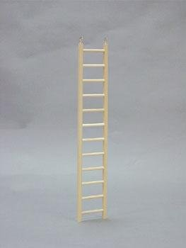 Image of Wood Parrot Ladder 24 By BND (B00943ZAM2)