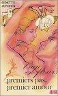 L'âge en fleur, tome 1 : Premiers pas , premier amour par Joyeux