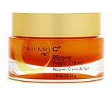 Arbonne NutriMinC® Re9 REcover, Night Crème