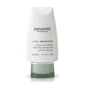 Pevonia Botanica Pevonia Rejuvenating Dry Skin Mask, 1.7 Ounce