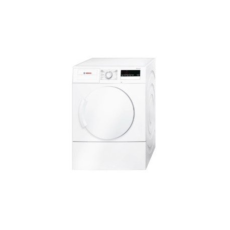bosch-wta73200es-secadora-de-evacuacion-color-blanco