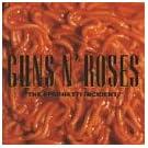 The Spaghetti Incident? [Vinyl]
