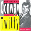 The Best of Conway Twitty, Vol. 1: The Rockin' Years