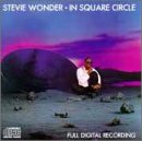 Stevie Wonder - In Square Circle - Zortam Music