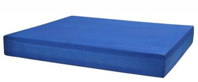 Fitness-Mad Balance Pad