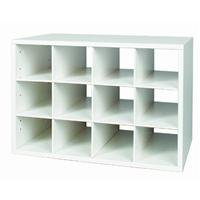 Wine Storage Solutions front-625037