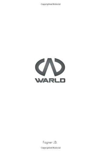 Warld