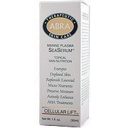 abra-therapeutics-cellular-lift-seaserum-1-oz-by-abra