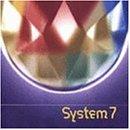 system 7ジャケット画像