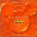 Classic Disney 5