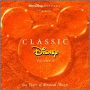 Classic Disney, Vol. V - 60 Years of...