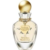 Vivienne Westwood Naughty Alice Eau de Parfum Spray 75ml