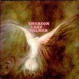 FLOATING WORLD LP (VINYL ALBUM) UK ISLAND 1974