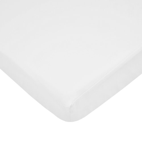 Modern Baby Bedding 9364 front