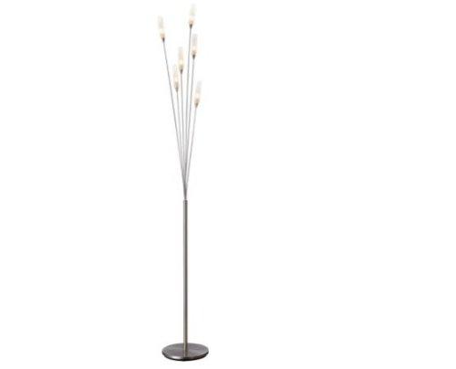 hyatt-g4-6-light-floor-lamp-with-satin-nickel-225cm-diameter