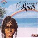 Fausto Papetti - Il Mondo Di Papetti - Zortam Music