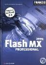 Flash MX 2004 Professional