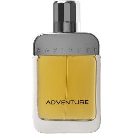 davidoff-adventure-50-ml