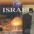 echange, troc Various Artists - World of Music: Israel