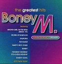 Boney M. - The Very Best Of - Zortam Music