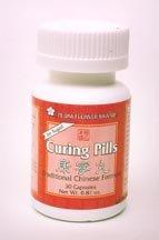 Pilules de durcissement (Kang Ning Wan), 30 ct,