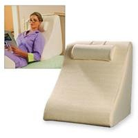 Jobri Spine Reliever Bed Wedge