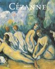 Paul Cezanne. Natur wird Kunst. 1839 - 1906. (French Edition) (3822863807) by Düchting, Hajo