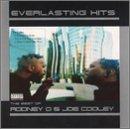 echange, troc Rodney O & Joe Cooley - Everlasting Hits: Best of