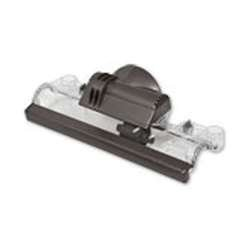 Dyson Brushbar Motor Housing Service Assembly #DY-923941-01 (Dyson Service compare prices)