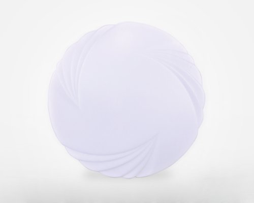 4paper-soffitto-luz03-eco-led-6000-k