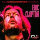Eric Clapton - Profile - Lyrics2You