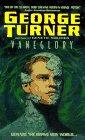 Vaneglory (0380778858) by Turner, George