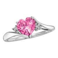 اللون الوردى 2157FT0352L._AA200_.