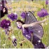 Fairy Dreams: Magical Lullabies