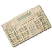 nortel-meridian-m2250-console