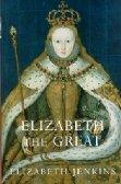 Elizabeth the Great