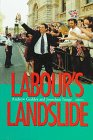 img - for Labour's Landslide: The 1997 General Election book / textbook / text book