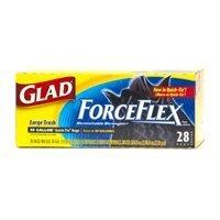 glad-forceflex-trash-quick-tie-black-28-ct-30-gal-by-glad