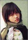 堀北真希 2004年度カレンダー