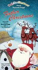Father Christmas [VHS]