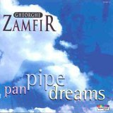 echange, troc Georghie Zamfir - Pan Pipe Dreams