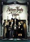 アダムス・ファミリー2 [DVD]
