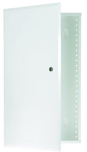 Onq / Legrand En2050 20Inch Enclosure With Hinged Door