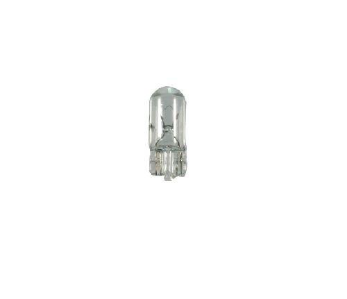 s-h-glassockellampe-t10-10x27-mm-w21x95d-6-volt-09-watt-150ma-fur-kegelbahnen