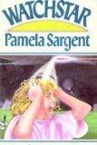 Watchstar, Pamela Sargent
